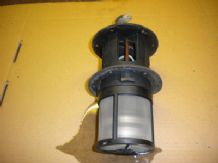 peugeot 205 gti 1.6 1600 1.9 1900 working fuel pump free next day postage